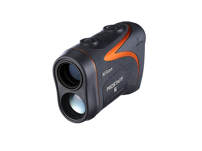 Prostaff 7 2016 sport optics discontinued