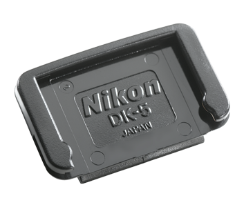 Nikon  Download center  D3400 Firmware