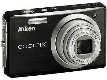 Nikon Coolpix S560 Music Search Engine At Search Com